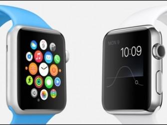 apple watch可以听歌听音乐吗?答案是肯定的