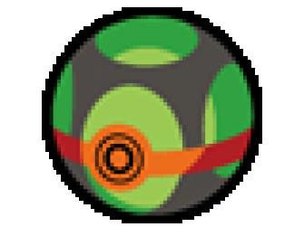 口袋妖怪XY时间球/黑暗球/快速球详解 各精灵球用法