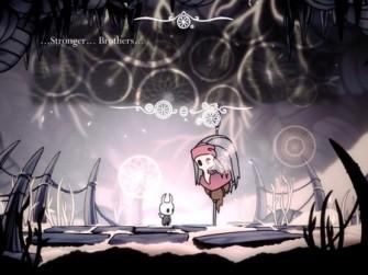 空洞骑士剧情完整回顾 游戏背景详解