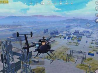 和平精英新模式火力对决怎么玩?能用火箭筒别用导弹!