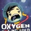 缺氧 Oxygen Not Included